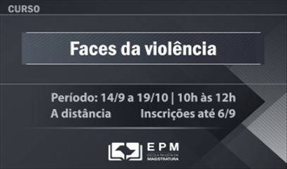 EPM_FacViol2021.png