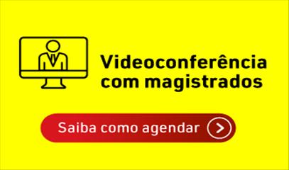 AtendimentoMagistradosRotativo.png