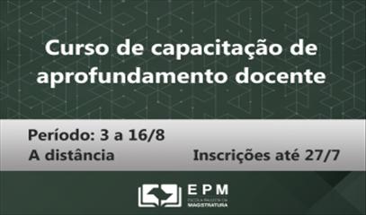EPM_FormDoc.png