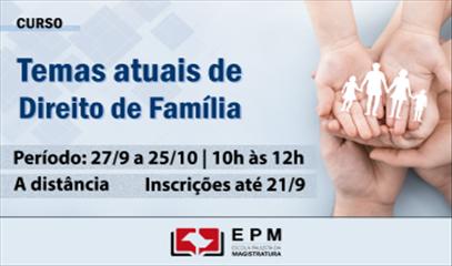 EPM_Fam2021.2.png