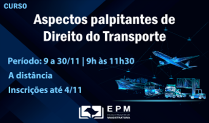 EPM_DirTransp.png