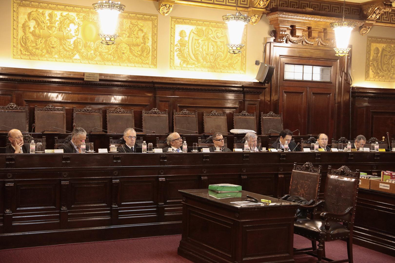Seção de Direito Privado 1 julga IRDR relacionado a planos de saúde