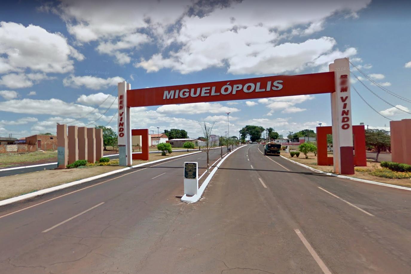 Justiça condena ex-prefeito de Miguelópolis por improbidade administrativa