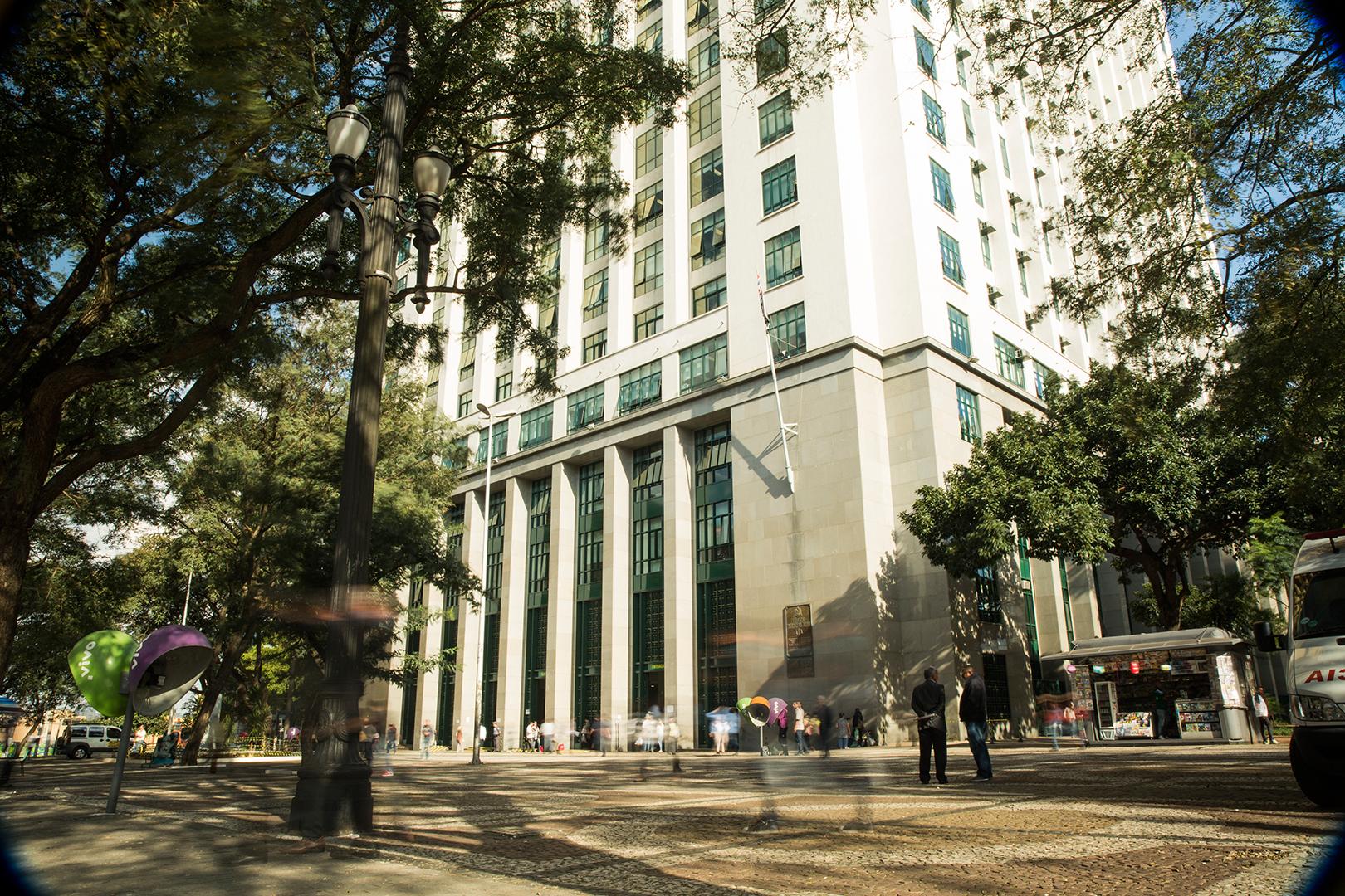 Novidade no Portal de Custas do TJSP traz mais celeridade aos levantamentos judiciais