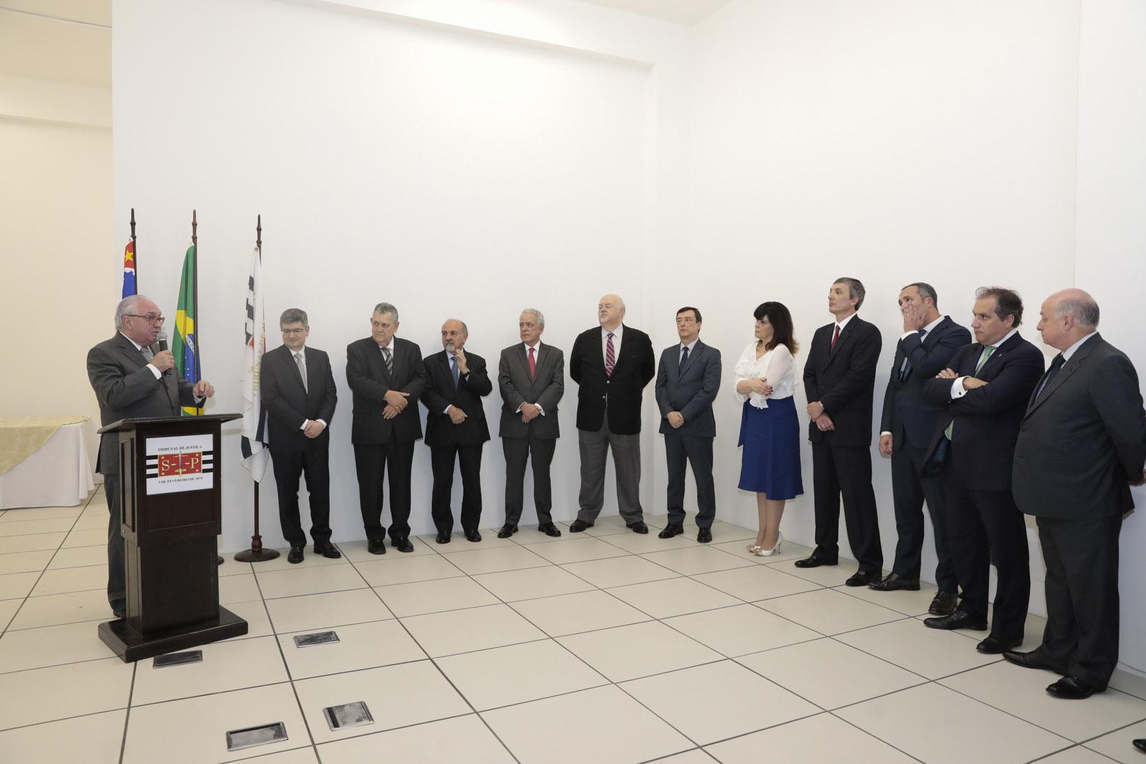 TJSP instala a Unidade de Processamento das Execuções contra a Fazenda Pública (Upefaz) da Comarca da Capital