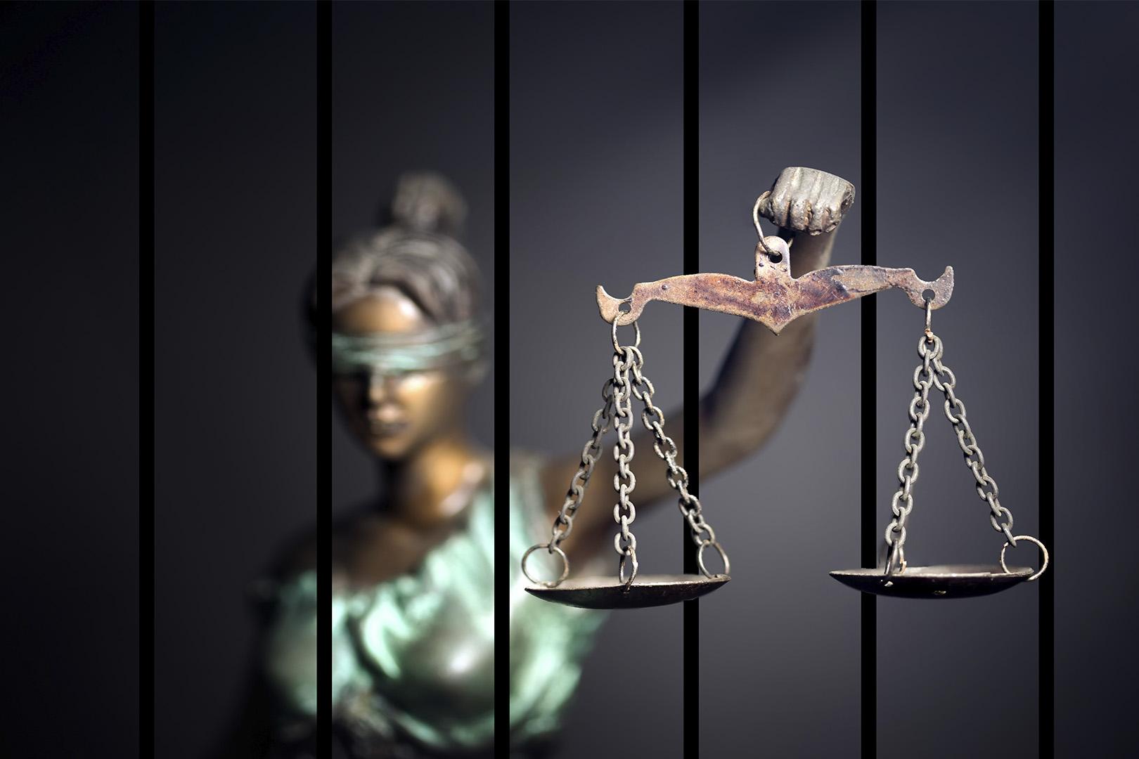 Acusados de latrocínio contra idoso na Capital são condenados