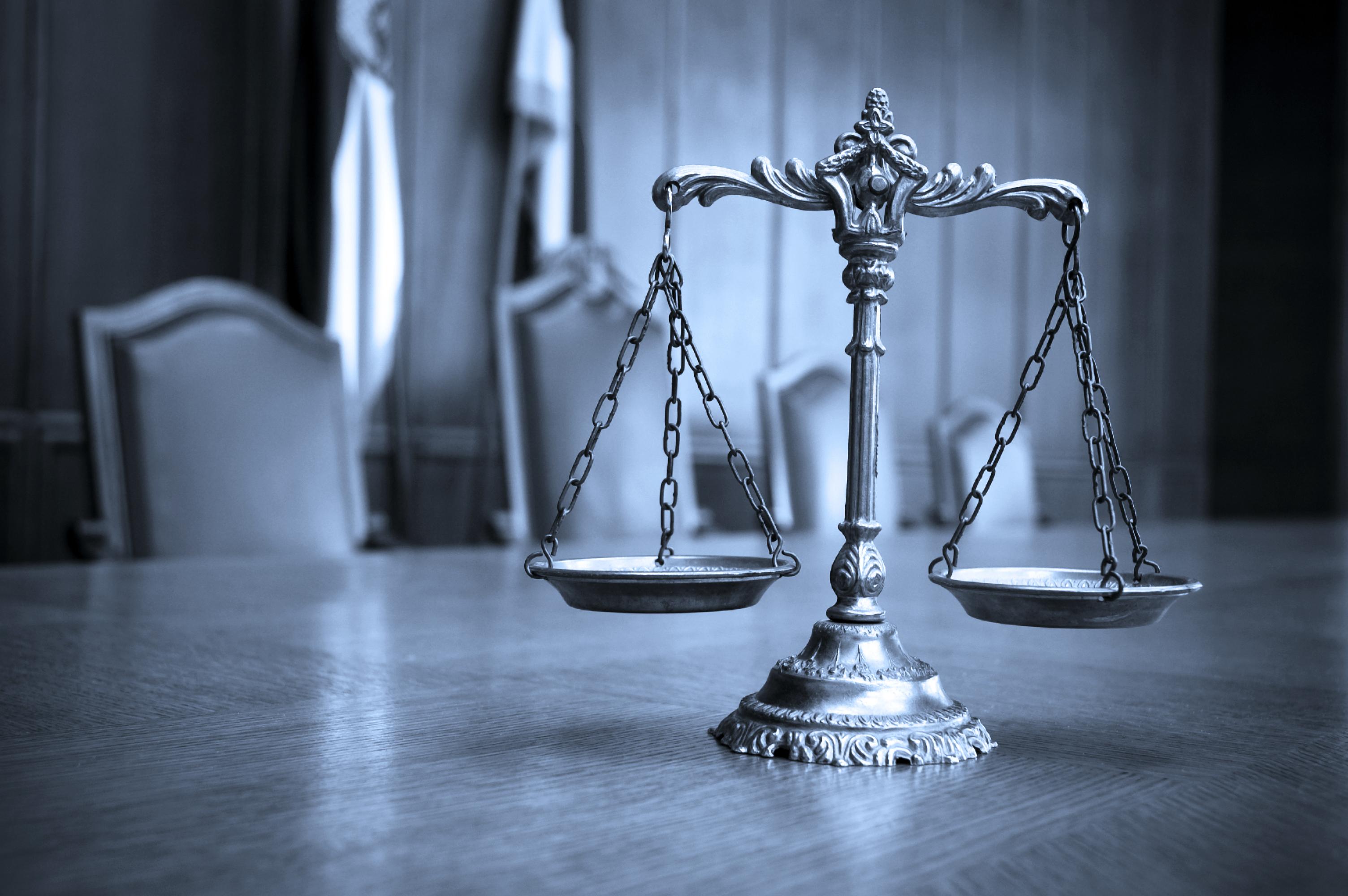 Tribunal impede transferência de imóvel pertencente a empresa em recuperação judicial