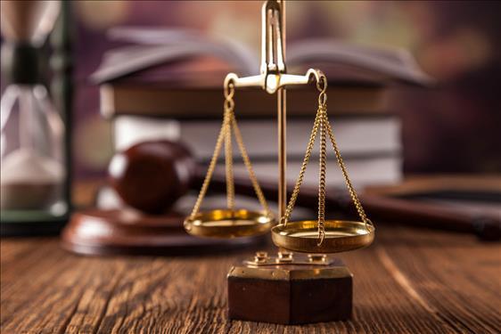 Mantida condenação de oficial de cartório extrajudicial que deixou de recolher emolumentos