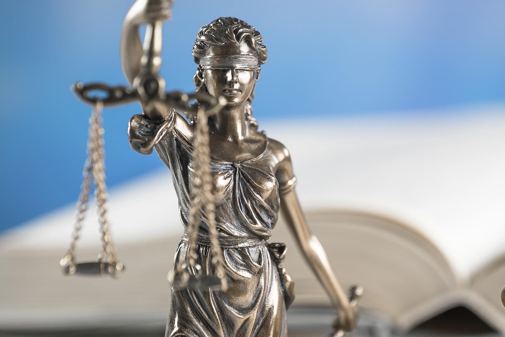 Procuradora Jurídica da Câmara Municipal de Biritiba Mirim é afastada do cargo