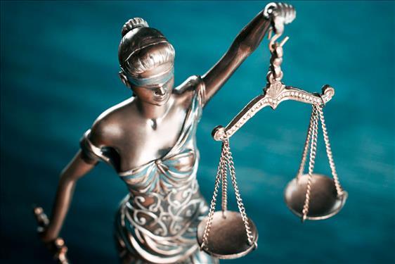 Tribunal mantém condenação de dois ex-prefeitos de Tatuí por improbidade administrativa