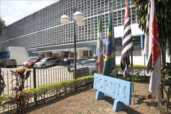 Júri absolve acusados de participar de chacina em Osasco e Barueri