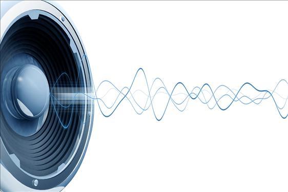 Município e lanchonete indenizarão moradores por excesso de barulho