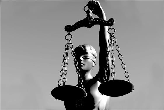 Justiça condena dois por roubo a coreanos no centro de São Paulo