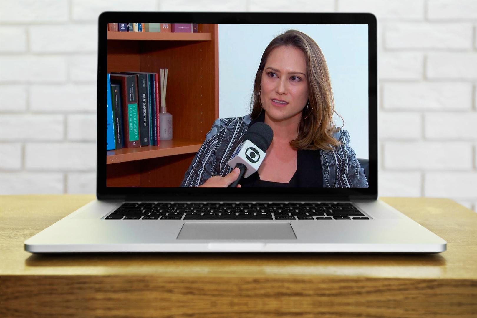 TJ na Mídia: sustentabilidade no fórum de Barra Bonita