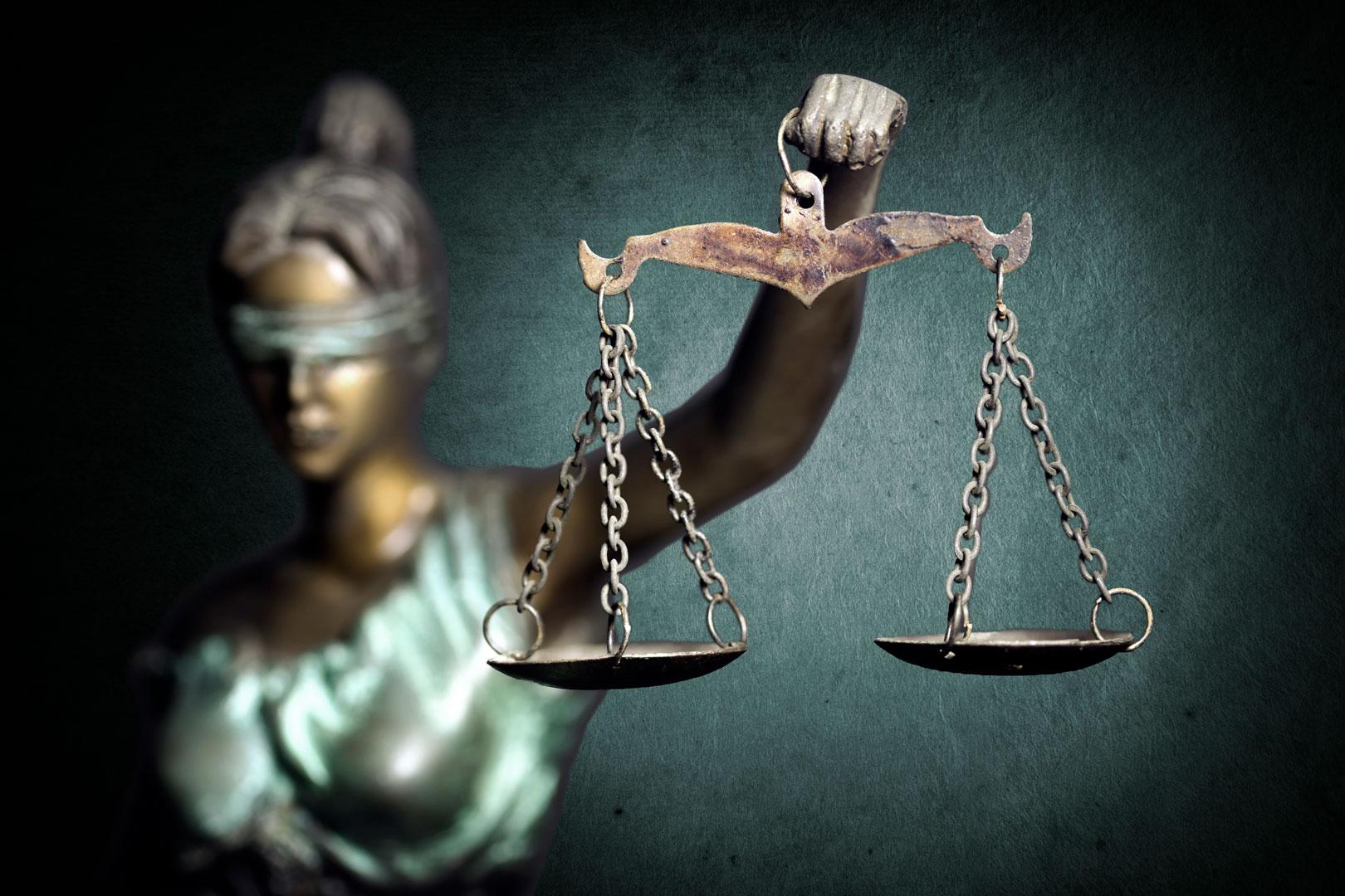 Justiça determina realização de cirurgia em paciente que está na fila de espera há 7 anos