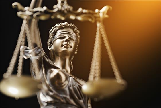 Tribunal mantém condenação de homem que ameaçou divulgar fotos íntimas da ex-namorada