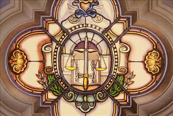 Lei de Mauá que cassa alvará de empresas que comercializarem produtos advindos de crimes é constitucional, decide OE