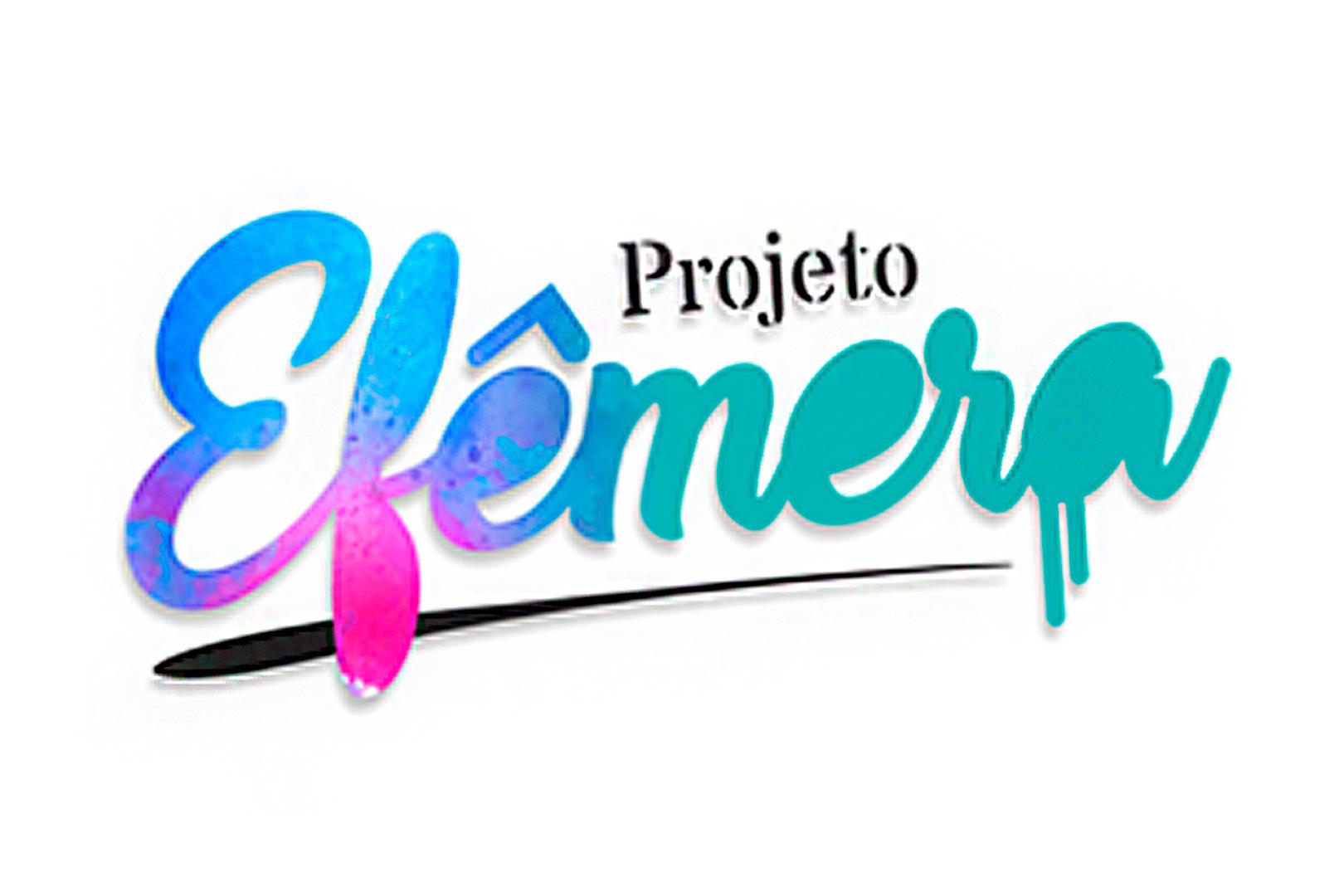 Anexo da Violência Doméstica de Ribeirão Preto lança projeto Efêmera