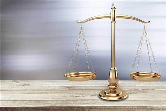 Tribunal mantém pagamento de pensão alimentícia a filha maior de idade com doença grave