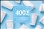 TJSP estabelece meta de reduzir em 40% consumo de copos plásticos