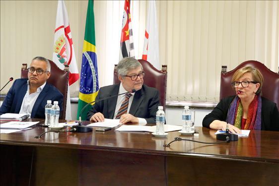 EPM, CIJ e Ibdcria-ABMP promovem debate sobre a garantia de direitos de crianças e adolescentes e as políticas de adoção