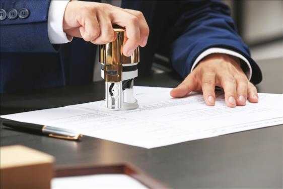 Alteração nas Normas da Corregedoria possibilita protesto de decisão judicial transitada em julgado