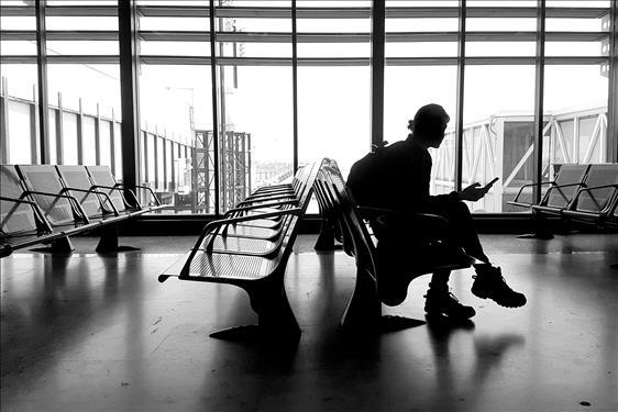 Companhia aérea internacional indenizará passageiros impedidos de embarcar