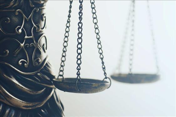 Tribunal mantém condenação por improbidade de ex-prefeito e companhia de ônibus de Itapetininga
