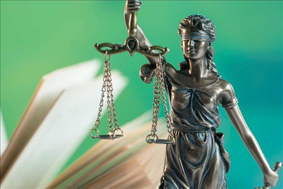Tribunal mantém proibição de culto religioso presencial em Ituverava durante pandemia