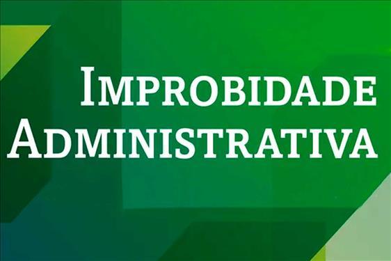 Servidores de Tremembé são responsabilizados por atos de improbidade administrativa