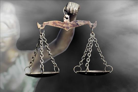 Tribunal confirma júri que condenou réu por atirar ácido no rosto de ex-companheira