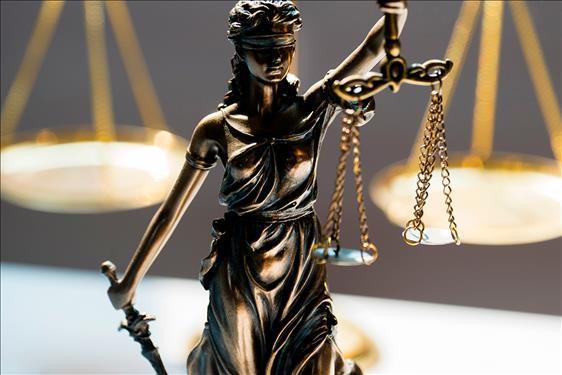 Mantido júri que condenou réu por matar motorista após esbarrão de retrovisor