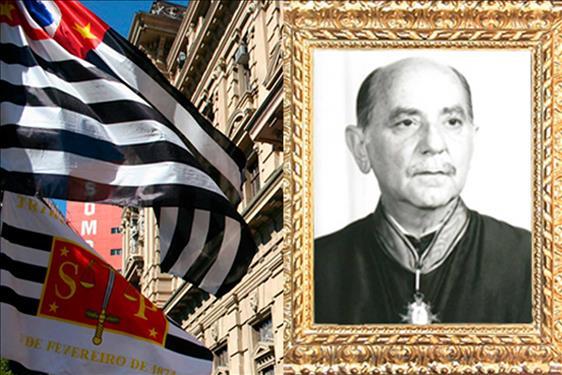 8b594a36ee5 Tribunal de Justiça de São Paulo
