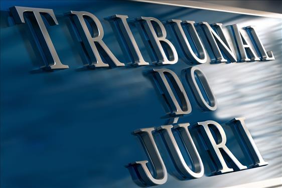 Mantido júri que condenou réu por morte de amante da esposa