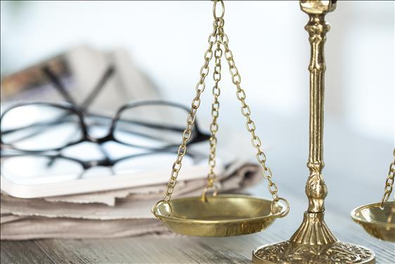 TJSP anula sentença que deferiu pedido de adoção