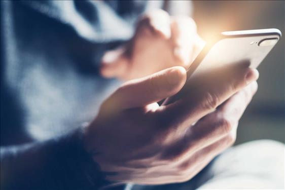 Consumidor não pode obrigar empresa de eletrônicos a fornecer acessórios