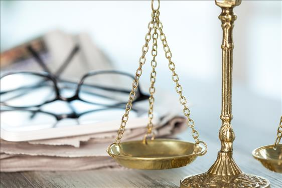 Norma de Itapecerica da Serra que previa leitura da Bíblia antes das sessões legislativas é inconstitucional, julga OE