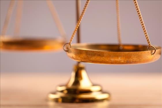 Homem será indenizado pelo Estado após ser preso duas vezes pelo mesmo crime