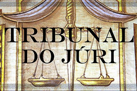 Tribunal do Júri condena homem por morte de vizinho em condomínio de Atibaia