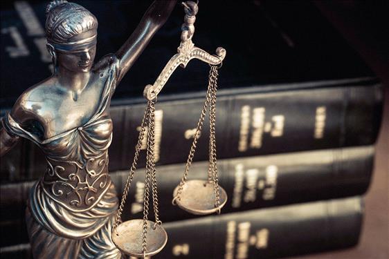 TJSP anula plano de recuperação judicial do Grupo Rodrimar