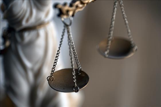 Justiça nega mandado de segurança para terceira dose de vacina