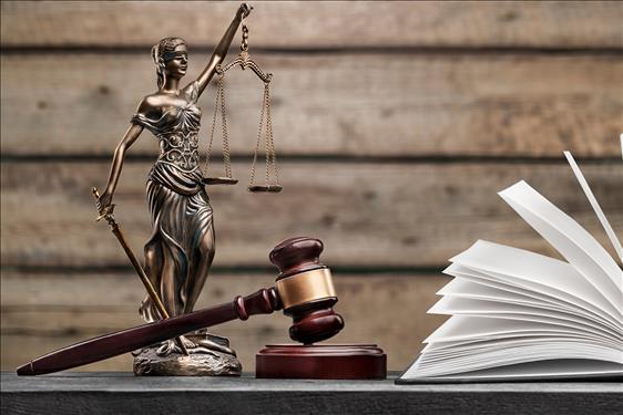 Mantido júri que condenou réu que ateou fogo em ex-companheira