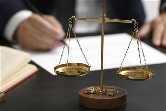 Justiça determina pagamento de segunda lista de credores de massa falida da empresa Nilza