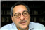 EPM e OAB/SP realizam congresso on-line sobre recuperação judicial e a pandemia de Covid-19