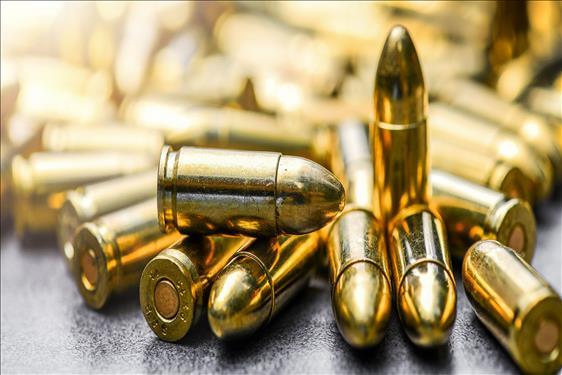 Tribunal mantém condenação de réus flagrados transportando arsenal para facção criminosa