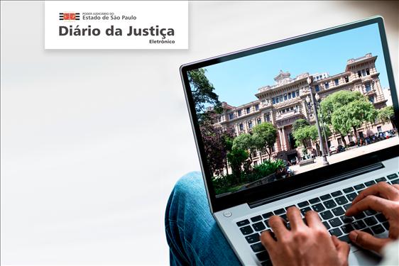 Visitas telepresenciais no Palácio da Justiça e no Museu do TJSP