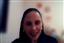 EJUS e Comesp promovem palestra sobre inovações na Lei Maria da Penha