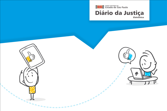Diálogo virtual
