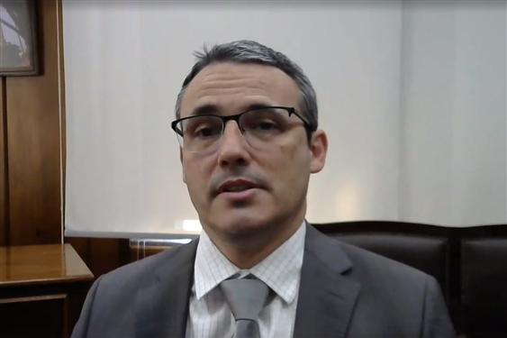 EJUS e Corregedoria promovem a palestra 'Processos de Corregedoria dos cartórios extrajudiciais'