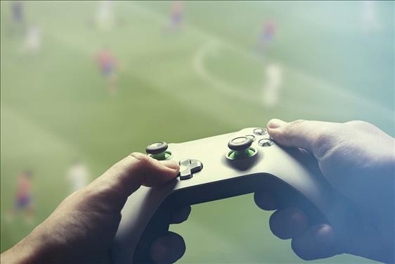 Justiça reconhece prescrição de pedido de indenização por uso de imagem de ex-jogador de futebol em game